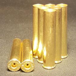 444 Marlin New Brass Diamondkbrass Com 100 Ct