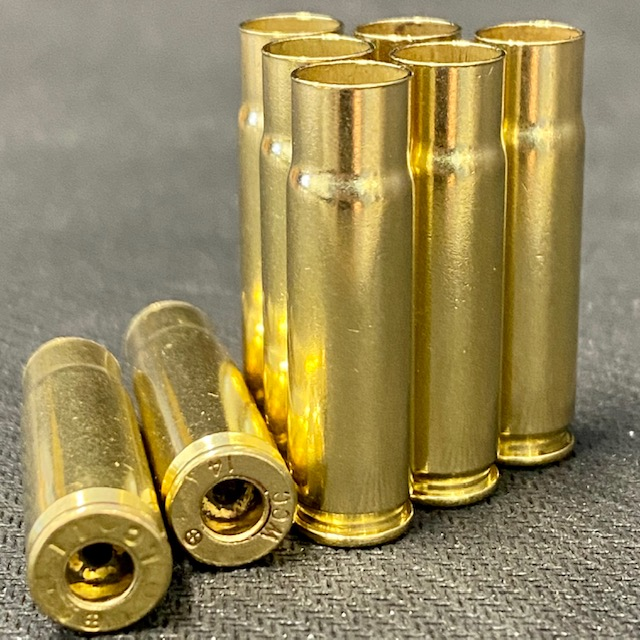 .300 BLK PROCESSED Converted .223/5.56 500+