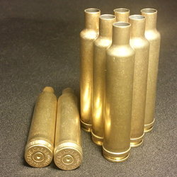 .30-378 WEATHERBY MAG 25 ct.