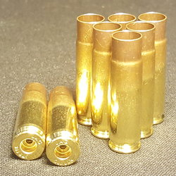 .300 AAC BLACKOUT NEW - 500+