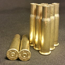 .30-30 WIN R-P Certified Once-Fired Brass 100+