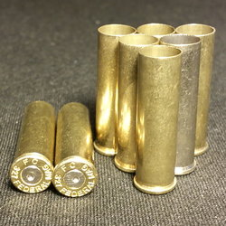 .327 Federal MAG - 25 ct.