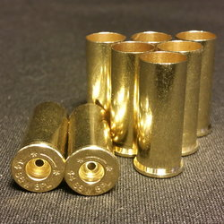 NEW .44 SPECIAL STARLINE 500+