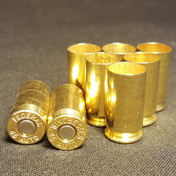 .45 ACP PRIMED Brass - TOP BRASS - 500+