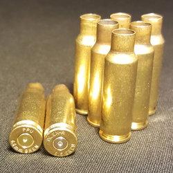 6.5mm GRENDEL 25+