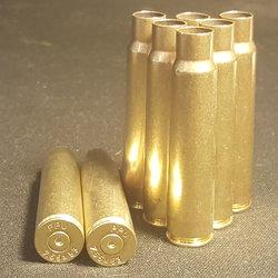 7.65x53 Argentine Mauser 25 ct.