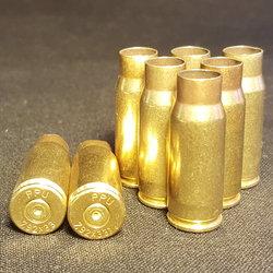 7.92x33mm KURZ 100+