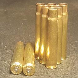 9.3x62mm 25 ct.