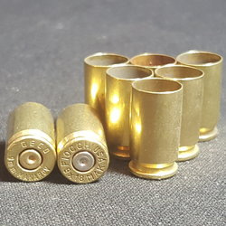 9x18mm MAKAROV 100+