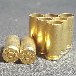 9x23mm WIN - 500+