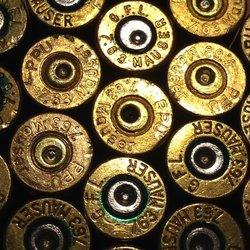7.63x25 Mauser 25+