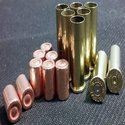 .38 SPL + 148gr DEWC Projectile COMBO 500+