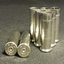 .38 SPL NICKEL 500+