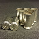.45 ACP NICKEL LARGE PRIMER 500+