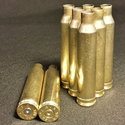 7MM REMINGTON MAGNUM - 25 ct.