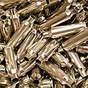 .270 WSM Nickel 25+