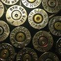 .375 H&H MAG Nickel 25+