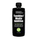 Flitz Tumbling Media Additive - 7.6 oz