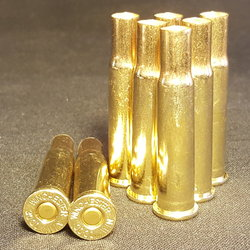 .30-30 WIN Primed Brass 100+