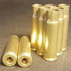 .300 BLKOUT NEW Converted 5.56 - TOP BRASS - 1000+
