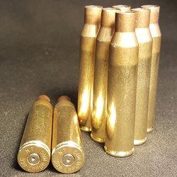 .338 LAPUA Magnum 100+