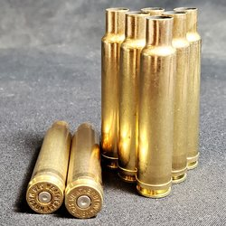.378 WEATHERBY MAG 25 ct.