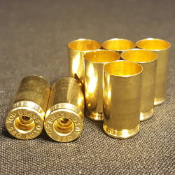 NEW .380 ACP - TOP BRASS - 500+