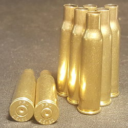 6.5x50mm JAPANESE - 25 ct.