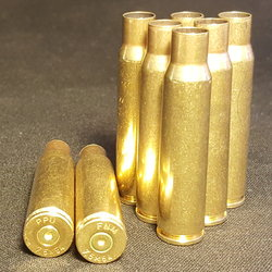 7.5x54mm French - 25+