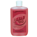 D-Lead Hand Soap 8 oz.
