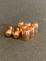 .40SW/10MM CAL (.401) 180gr RS 500ct