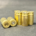 .45 ACP R-P Certified Once-Fired Brass 500+