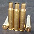 .50 BMG 10+