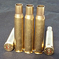 .50 BMG One Casing